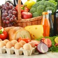 Для того чтобы щадящая диета принесла максимум пользы, она должна быть основана на принципах правильного питания