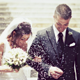 Даже самая благоприятная дата для свадьбы не способна уберечь молодоженов от ссор и конфликтов.