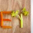 Главной целью назначения диеты № 5 является введение сбалансированного, щадящего печень питания, которое нацелено на восстановление функций печени, желчных путей, а также улучшение желчеотделения.