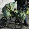 Для начала, вам нужно определиться с тем, какие опции в детской коляске для вас будут прерогативными при ее выборе и покупке.