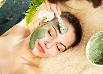 Сейчас ламинарию легко можно приобрести в любой аптеке или центрах косметологии.