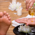 масла-основы содержат ценные и полезные для организма питательные и стимулирующие обменные процессы, вещества