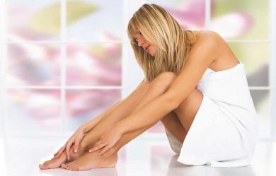 Подагра – это болезнь, которая может вызываться нарушением обмена веществ.