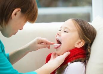 Скарлатина считается заболеванием бактериального происхождения и возбудителем является бета-гемолитический стрептококк группы А.
