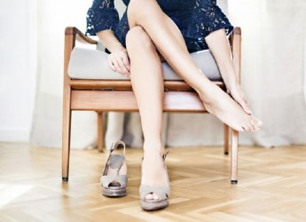 Есть множество способов, как растянуть обувь. Все они хороши, однако на разной обуви эффект тоже получается разный.