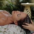 Маски для густоты волос дают действительно положительный эффект, тем более они включают в себя только натуральные ингредиенты и не разрушат и без того шаткое здоровье волос.