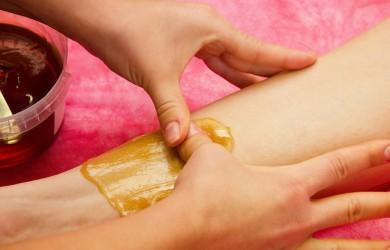 Количество женщин на планете, интересующихся тем, как варить сахарную пасту, постоянно увеличивается.